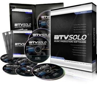 00058-btv-solo-offer