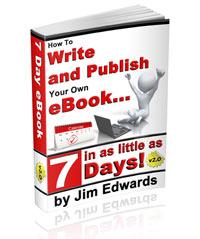7Dayebook-small1