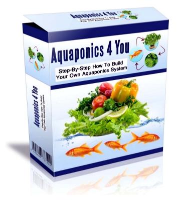 Aquaponics-4-You
