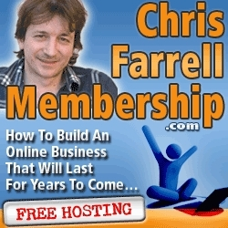 Chris-Farrell-Membership-Site
