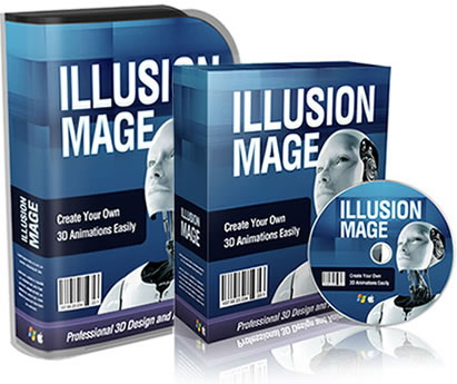 Illusion-Mage-Review