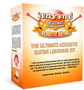 Jamorama_Acoustic-Guitar