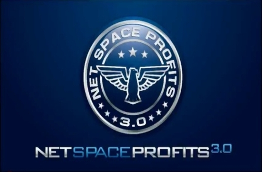 Net-Space-Profits-3.0