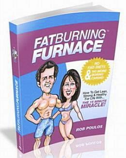 fat-burning-furnace
