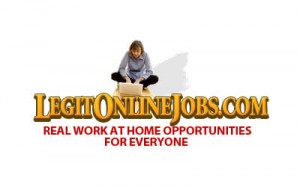 legit-online-jobs-300x187