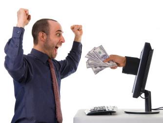 make-money-online-using-blog-ibusinessidea.blogspot.com