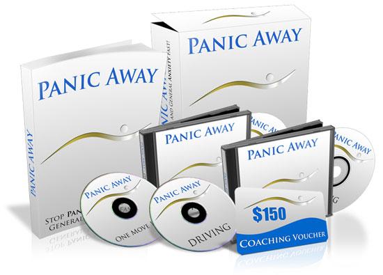 panic-away-system