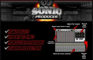 11145946-where-to-buy-sonic-producer