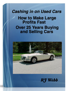 Cashing-In-On-Used-Cars