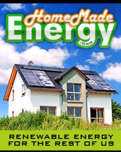 Home-Made-Energy-for-us2