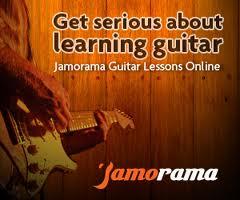 Jamorama