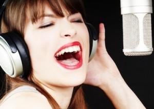 lady-singer-300x212