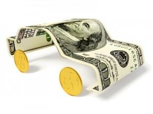 money-car-300x225
